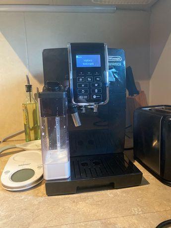 Ekspres do kawy nowy okazja