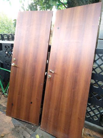 Дверные полотна. Межкомнатные двери.