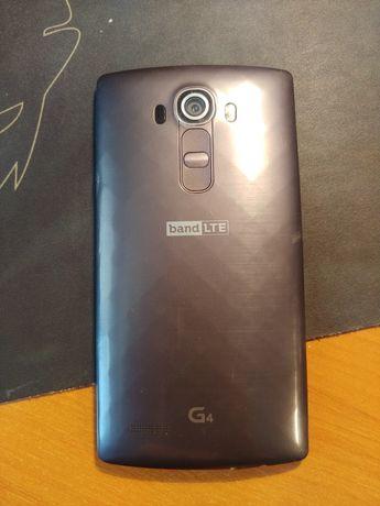 На запчасти LG G8, V30+, G4, G2