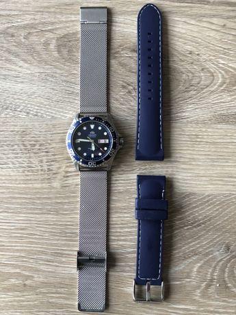 Orient Ray 2 zegarek automatyczny
