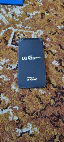 Lg g6 Thinq swietny