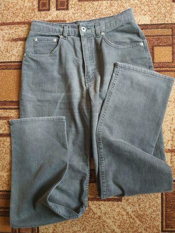 чоловічі джинси Marks & Spencer