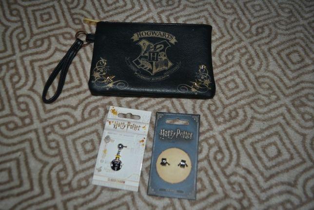 сувениры Harry Potter Hogwarts оригинал