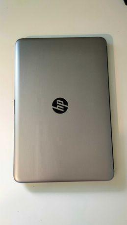 "Computador HP 16"""