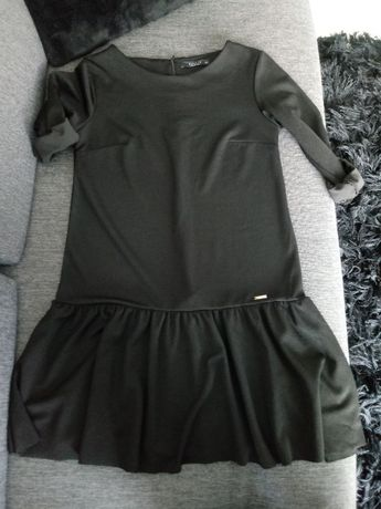 Mini sukienka Mohito XXS