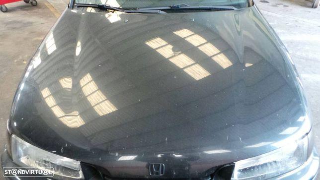 Capot Honda Accord V (Cc, Cd)