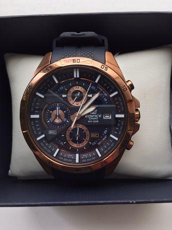 Часы Casio EDIFICE  47мм