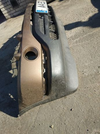 Передний Бампер E53 X5