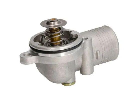 Termostat silnika Manitou MT MLT845 MLT634 MT730 MHT MT1440 MLB MVT