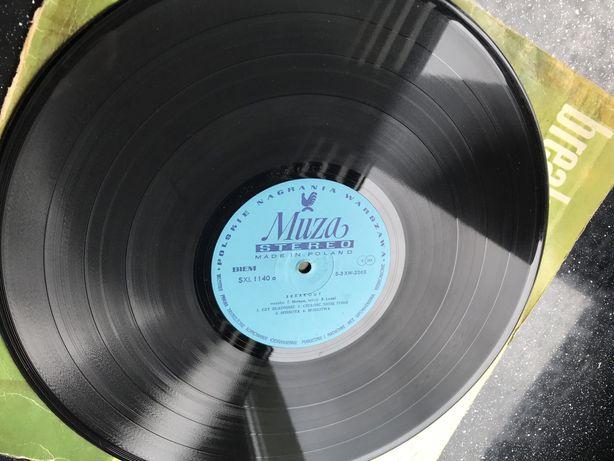 Krystyna Prońko winyl vinyl
