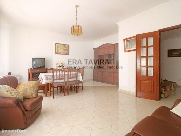 Apartamento 1 quarto, Tavira
