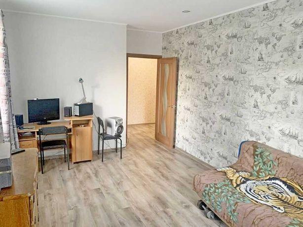 Продам 2х-комнатную квартиру с ремонтом и мебелью на Н.Домах. z1 (7)