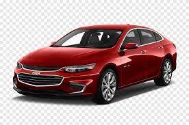 Разборка Chevrolet Malibu {Шевроле Малибу)2016-2018г