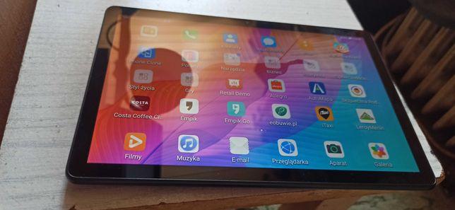 Tablet HUAWEI MatePad T5 LTE 2/32 GB Wi-Fi