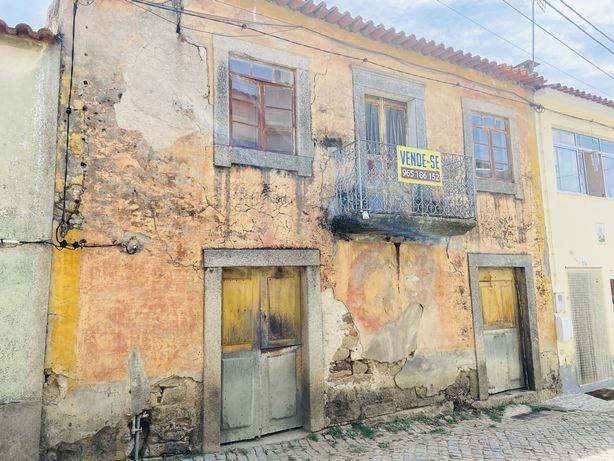 Casa Bruçó Mogadouro
