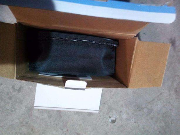 Зарядное устройство через прикуриватель автомобиля car2car1600