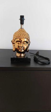 Candeeiro mesa Buda