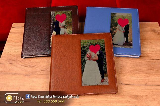 FLESZ - Videofilmowanie, fotografia ślubna, kamerzysta, dron, LOVE