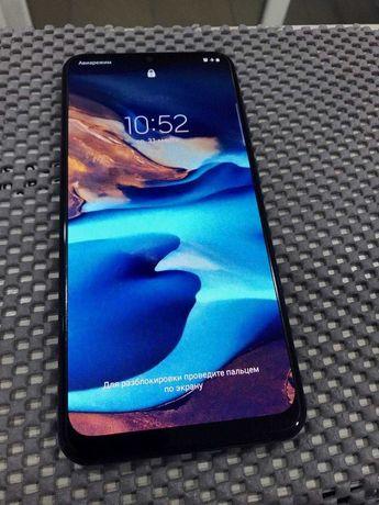 Захисна плівка(Защитная пленка) iPhone,Samsung,Huawei,Xiaomi та інші