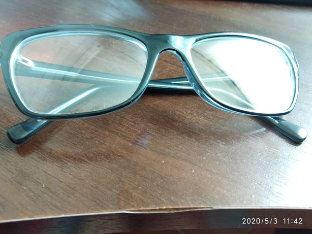 Оправа на очки