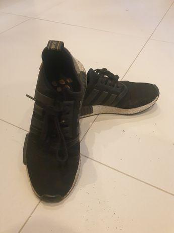 Buty adidas mnd orginalne
