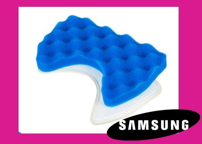 Фильтр для пылесоса Samsung SC4310 4357 4332 Самсунг 4326 4350 фільтр
