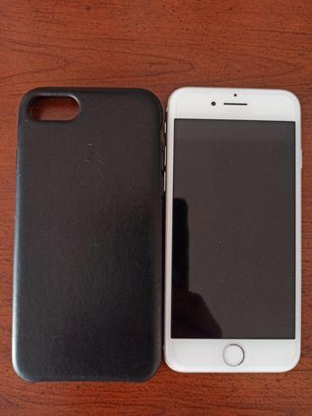 iPhone 7 biały 32GB
