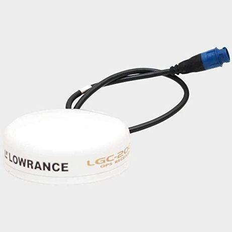 Antena Lowrance LGC-2000