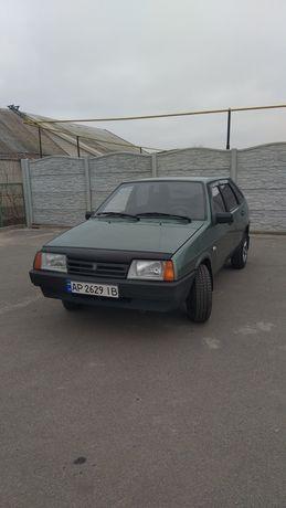 ВАЗ 2109/2008/1.6