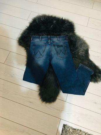 Spodnie męskie ...