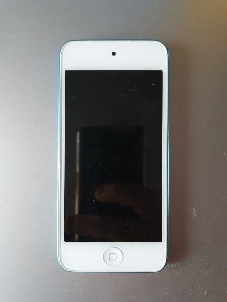 Ipod Touch 32gb iPhone blokada