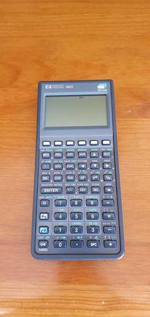 Calculadora Cientifica HP 48GX