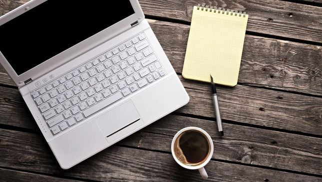 Копирайт, рерайт, копирайтер, редактирование, написание, набор текстов