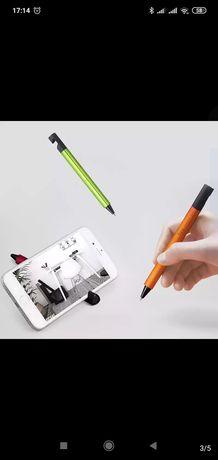 Ручка тримач . Цікавий подарунок