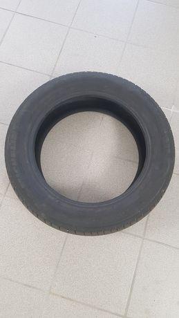 Резина Michelin Saver 215/55R17