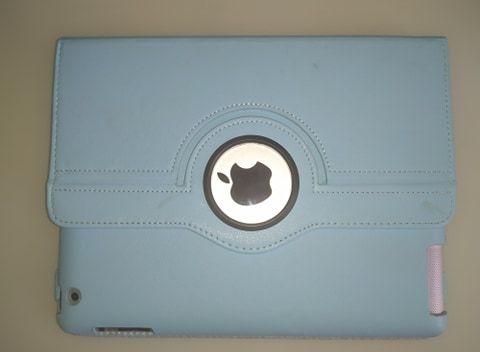ipad 2 Apple 16 GB tablet