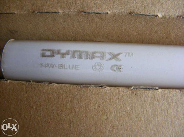 Lâmpada Dymax (para aquários)