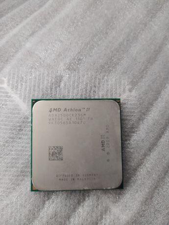 AMD Athlon II X2 250 ADX2500CK23GM
