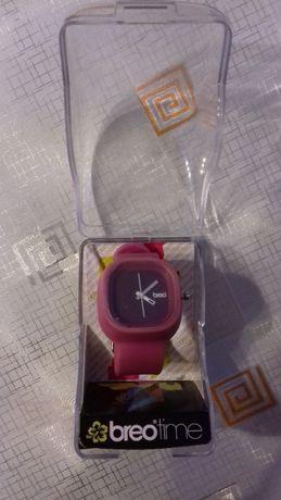 Jak nowy zegarek damski Breo Estrella trendy