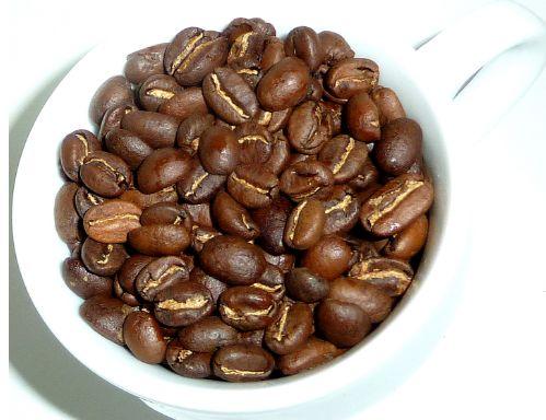 NEW! Люксовая смесь для вендинга 40%60%! кофе в зернах, кава