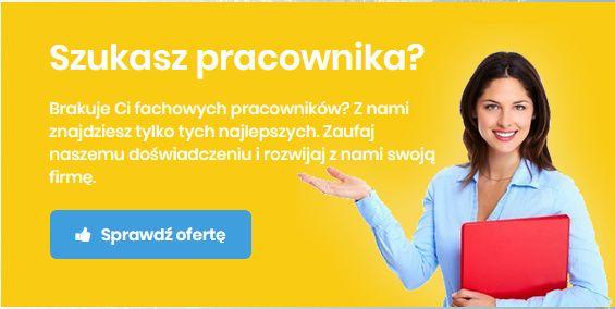 Pracownicy z Ukrainy - rekrutacja i leasing   Agencja WorkPlus