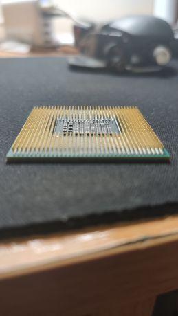 Intel Core i3-2310m Socket G2 (rPGA988b) 2.1 GHz