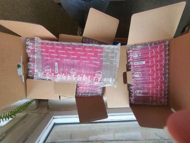 Zestaw tonerów do drukarki SAMSUNG CLP-315 Oryginalne Nowe
