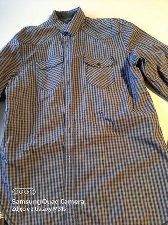 Koszula na sprzedaż