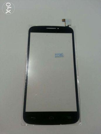 Vidro touch Samsung, iPhone, Huawei, xiaomi