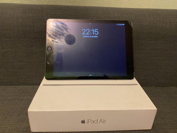 Продам iPad Air 2 128 Gb Lte