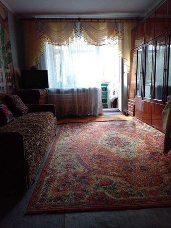 Сдам 1 комнатную квартиру в юго западном районе