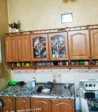 Продам 3 кім квартиру, вул.Куліша, Форум, можливо зробити дві окремі