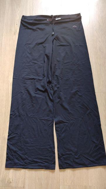 Spodnie dresowe, sportowe H&M rozm. M
