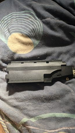 Fonte PS3 super Slim modelo adp-160ar
